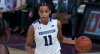 Northwestern Women's Basketball improves to 6-0 with win over BC