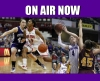 LISTEN ONLINE: Northwestern women's basketball vs. Purdue
