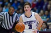 Northwestern Men's Basketball Season Preview