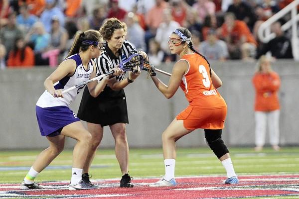North Carolina Tar Heels womens lacrosse  Wikipedia