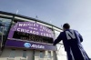 "Joe's Corner: Northwestern Not ""Chicago's Big Ten Team"" Yet"