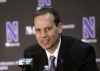 Northwestern Men's Basketball Preview Podcast