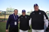 Northwestern Baseball Report- Episode2
