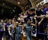 Feed the Post: Basketball Season GIFReview