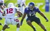 Northwestern Linebackers Preview