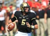 Big Ten Team Preview: Purdue Boilermakers