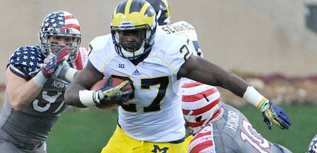 111613-17-CFB-Michigan-Derrick-Green-OB-PI_20131116194622226_660_320
