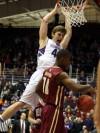 Northwestern Basketball Week in Review: Week2