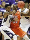 Northwestern Basketball Podcast: Week2