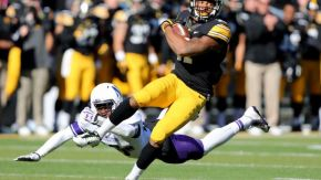 Northwestern Iowa Football-2