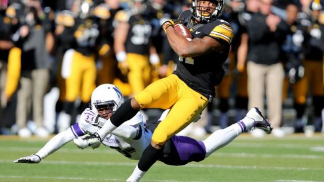 Northwestern Iowa Football-2