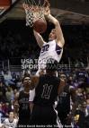 Northwestern Basketball Week in Review: HolidaySeason