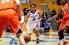 Highlights: Northwestern women's basketball vs.Rutgers