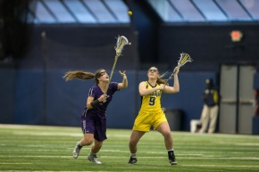 Photo credit: Michigan athletics.
