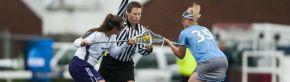 Photo Credit: Howard Smith-USA TODAY Sports