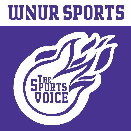 sports voice
