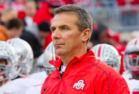 Will Meyer be named Big Ten Coach of the Year after missing out last season? Photo Credit: US Presswire