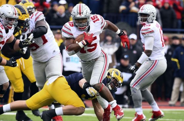 ezekiel-elliott-ncaa-football-ohio-state-michigan-850x560