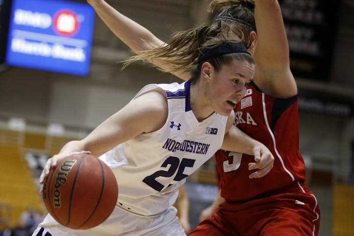 chi-northwestern-womens-basketball-20150223