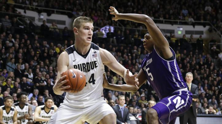 ct-northwestern-purdue-photos-20160216-009