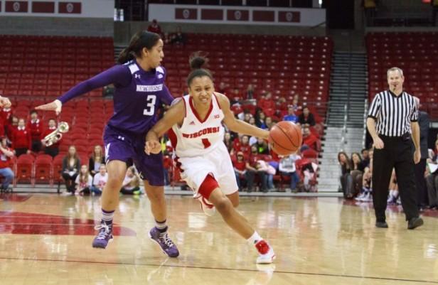 Jason-Chan-2.22-Womens-Basketball-vs.-NW-1-2-690x450