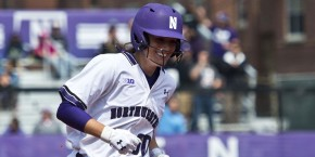Photo Credit: Northwestern Athletics