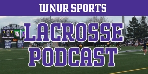 lacrosse podcast