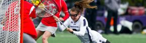 Photo Credit: Northwestern Athletics