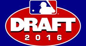 2015-Draft-RGB