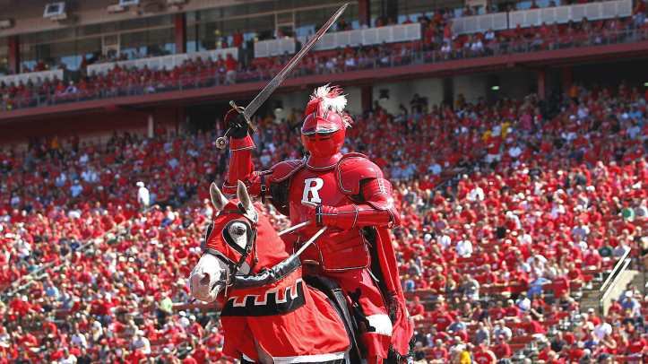rutgers-football-091015-usnews-getty-ftr_127jmwjcwro2x1h1bj8kbnyptb