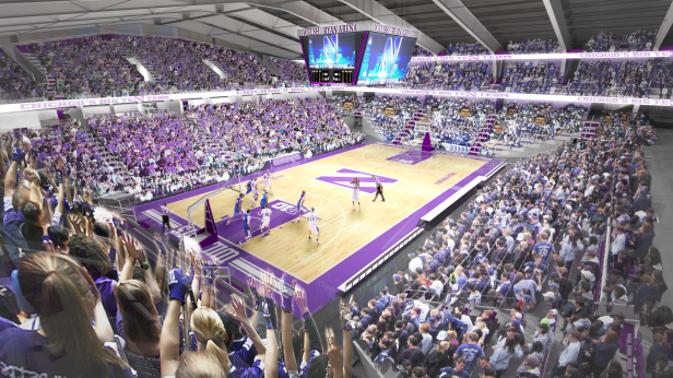WelshRyanArena_Renovation