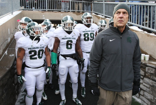 mark-dantonio-michigan-state-spartans-usa-today
