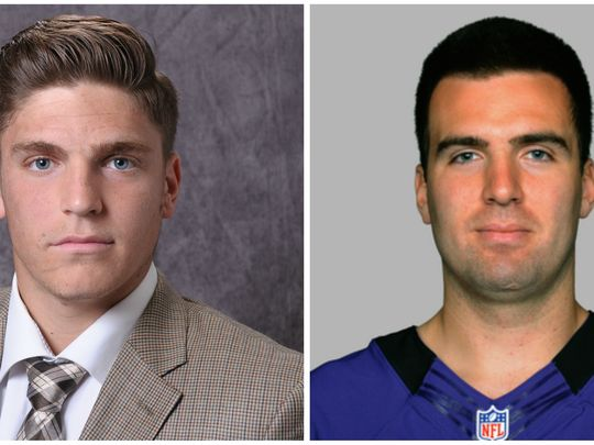 flacco brothers
