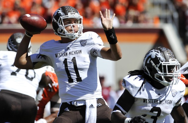 os-college-football-countdown-no-74-western-michigan-2015
