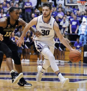 ct-northwestern-wake-forest-basketball-spt-1129-20161128