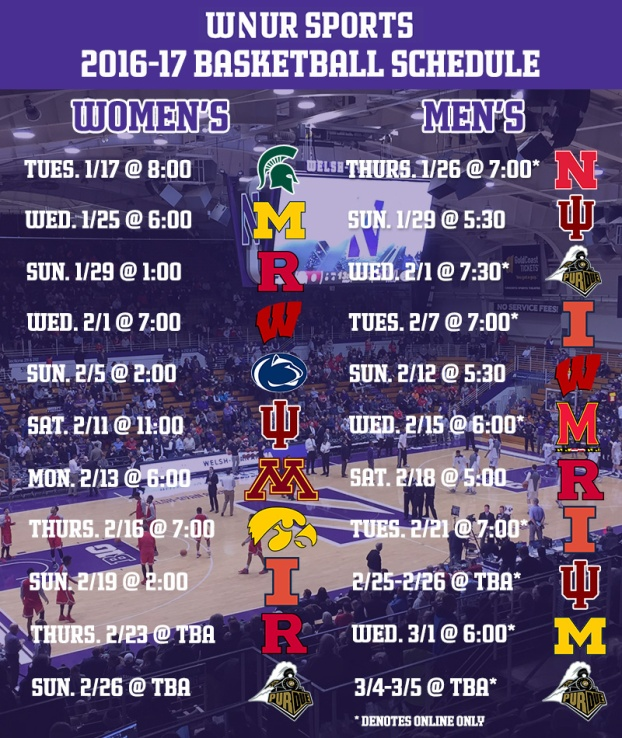 basketballconfsched