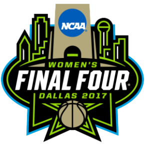 womens-final-four-logo-2017
