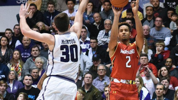 bal-melo-trimble-rasheed-sulaimon-lead-maryland-to-hot-start-in-7259-win-over-northwestern-20160102