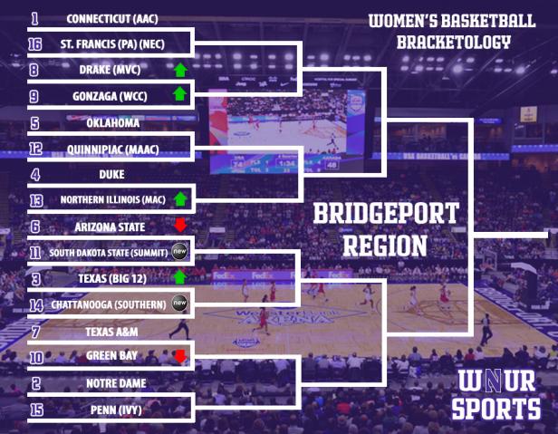 bridgeport-final-3