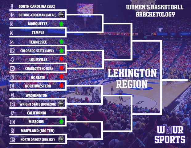 lexington-final-3