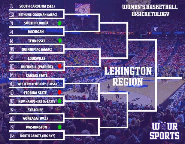 lexington-final-week-6