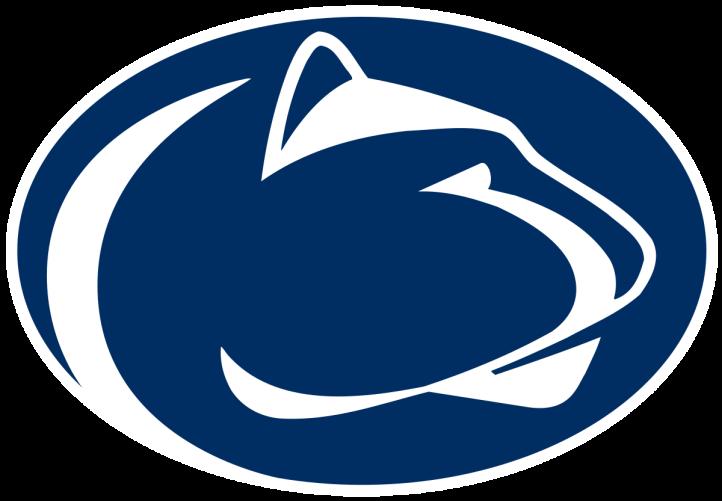 Penn State Nittany Lions logo