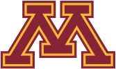 Minnesota Golden Gophers logo