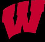 Wisconsin Badgers logo