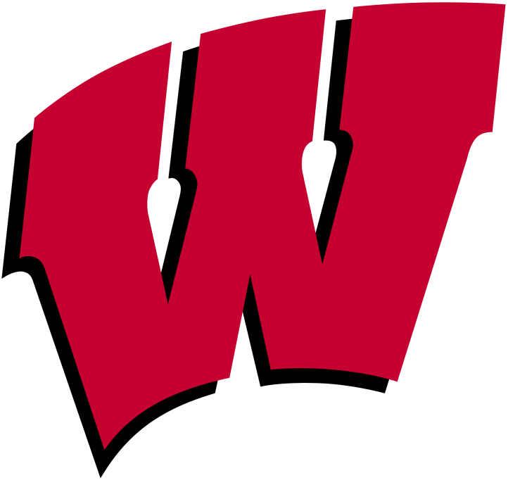 Wisconsin Badgers logo