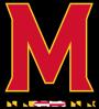 Maryland Terrapins logo