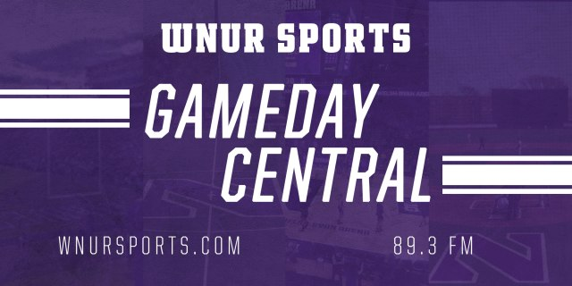 GAMEDAY CENTRAL: Football Hosts Michigan State